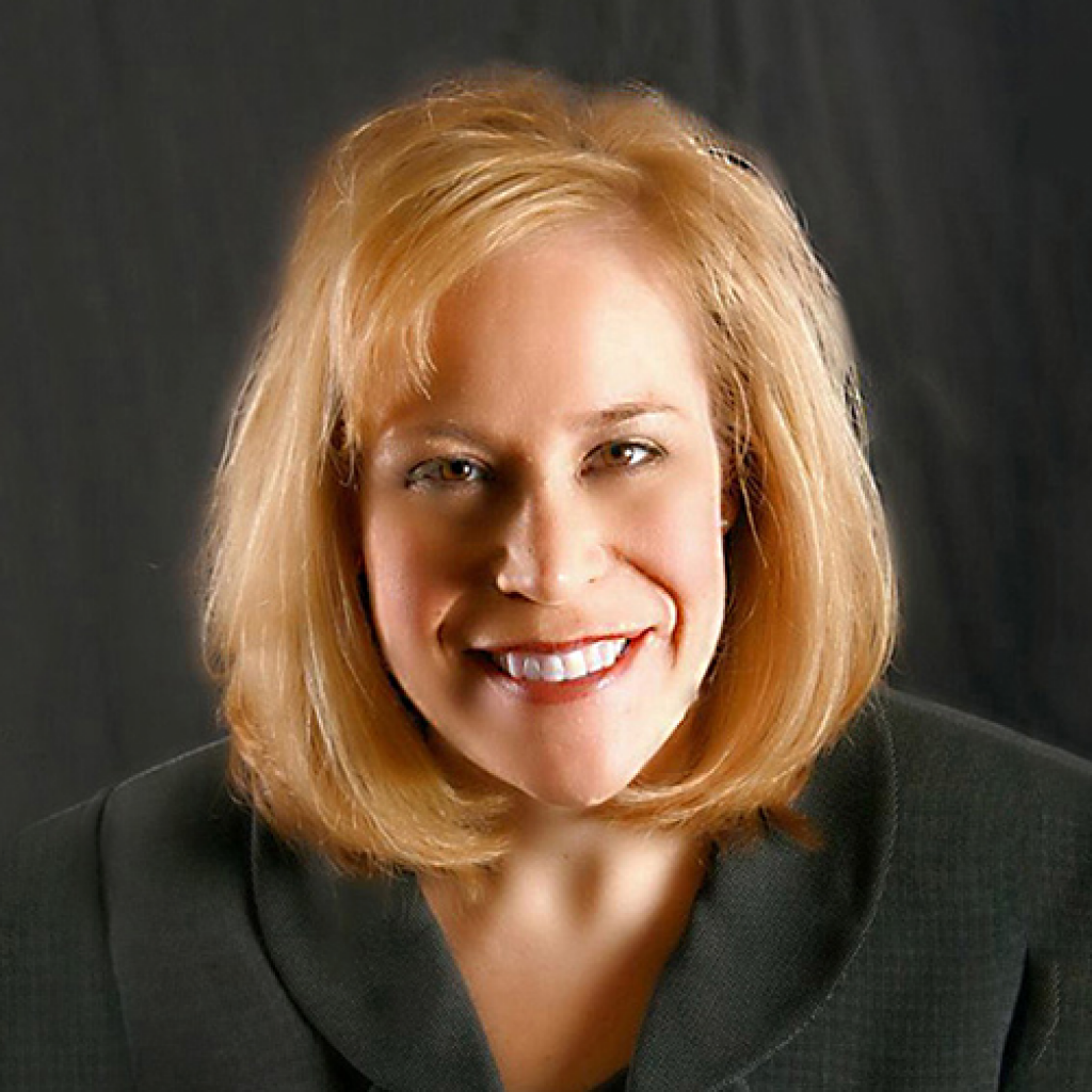 Attorney Elizabeth A. Pyden