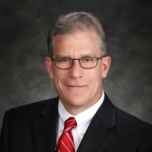 Attorney Marc Saurbier