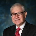 Scott Saurbier - Attorney at Law