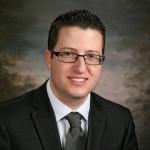 Attorney John R. Fleming